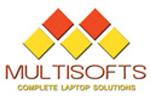 Multisoft