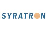 Syratron